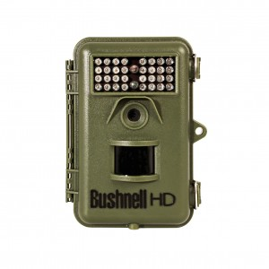 Bushnell NatureView Cam HD (119438)