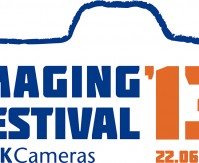 Park_Cameras_Imaging_Festival_Logo_2013_Outline_version