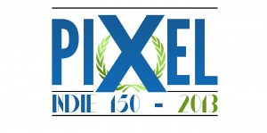 Wed 5th May sees the Pixel Indie 150 take place at Daytona Milton Keynes.
