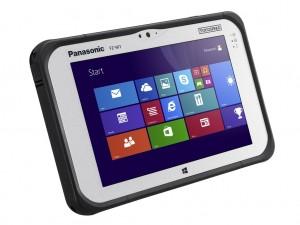 reduced-size-Panasonic-ToughpadFZM1_2DB46C25