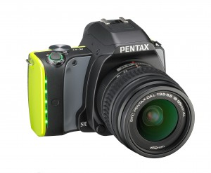 Pentax K-S1_Midnight_Black