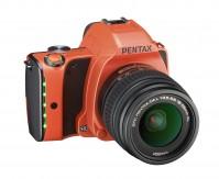 Pentax K-S1_Sunset_Orange
