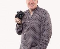 Chris George N-Photo