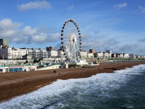 brighton frame again