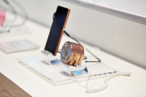 SONY IFA Berlin 2014 - Press Conference