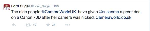 Screen shot 2014-12-16 at 10.35.49
