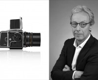 HASSELBLAD NEW CEo