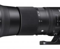 sigma 150-600mm f5-6.3 DG OS HSM C 015 6