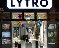lytro_studio1