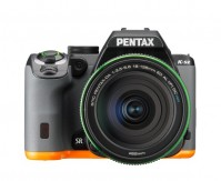 Pentax_K-S2_price__copie