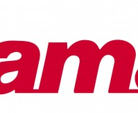 hama_logo