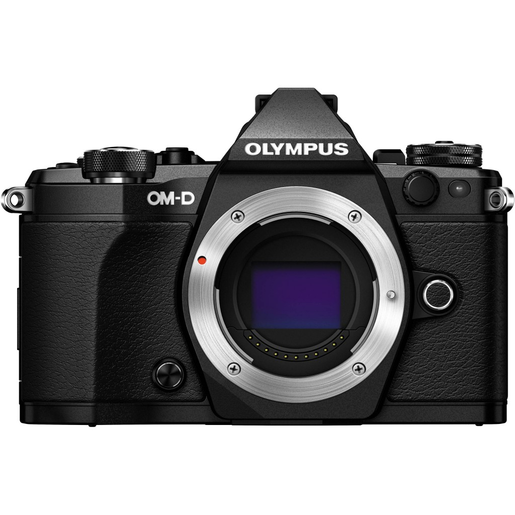 olympus_v207040bu000_om_d_e_m5_mark_ii_1116759