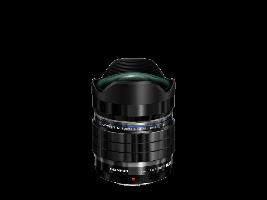 LENSES_EF-M0818_pro_black__Product_090