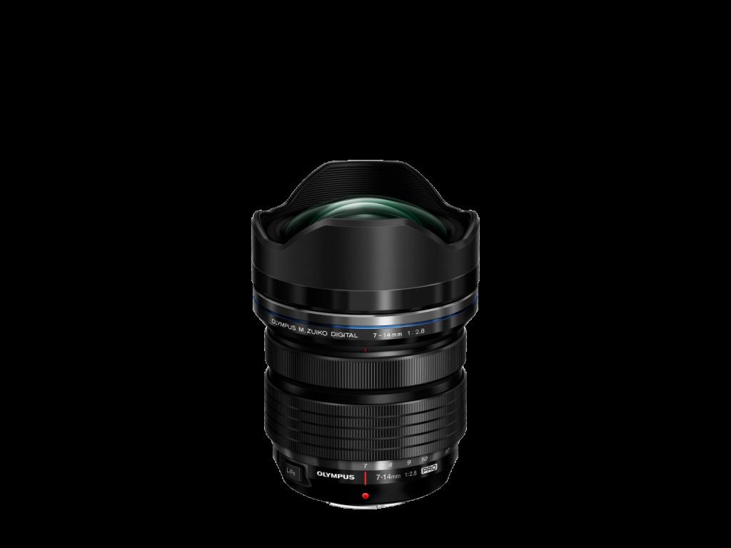 LENSES_EZ-M0714_pro_black__Product_091