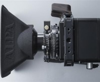 swiss-camera-manufacturer-creates-custom-lens-shades-high-end-cameras-using-3d-printing-00003